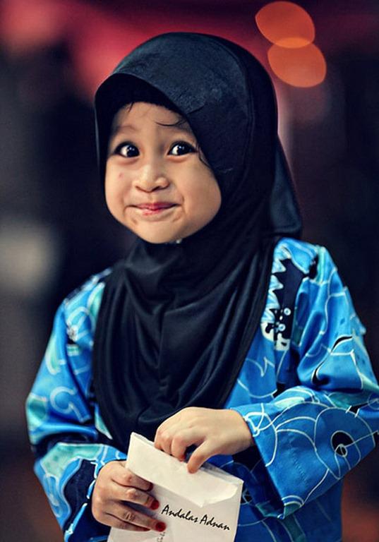 детские улыбки2