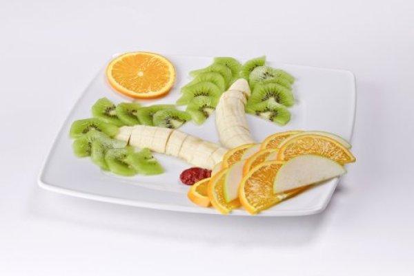 фрукты1