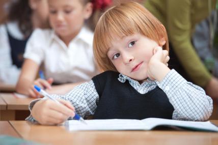 Готовим ребенка к школе: 6 рекомендаций психологов