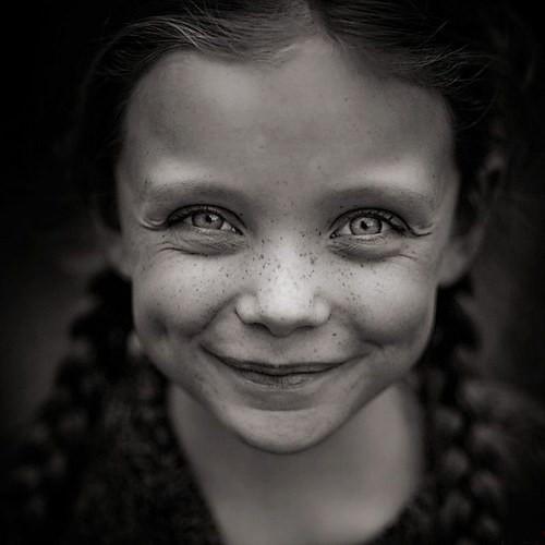улыбки2