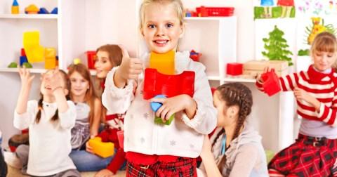 30 лучших заданий для фантов в день рождения ребенка