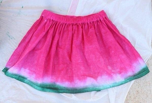 арбузная юбка4
