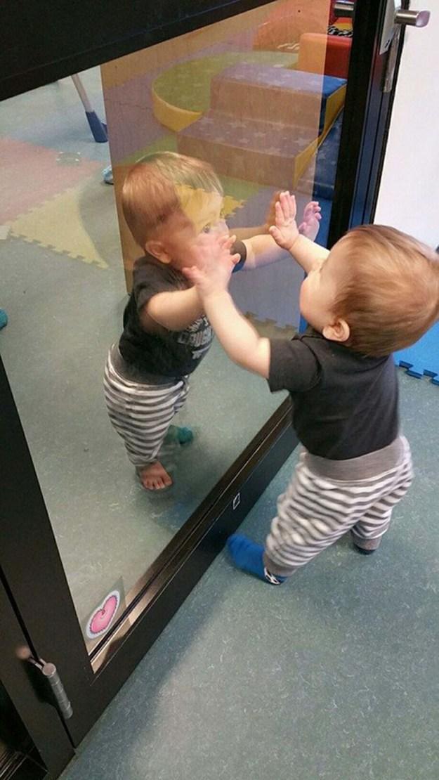 фотографии близнецыов