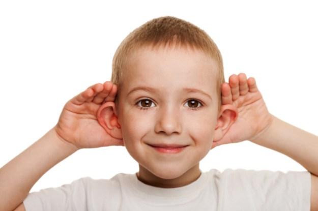 15 приемов чтобы ребенок слушался