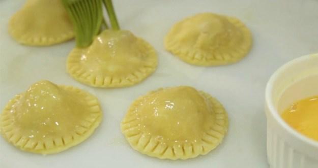 пироги5