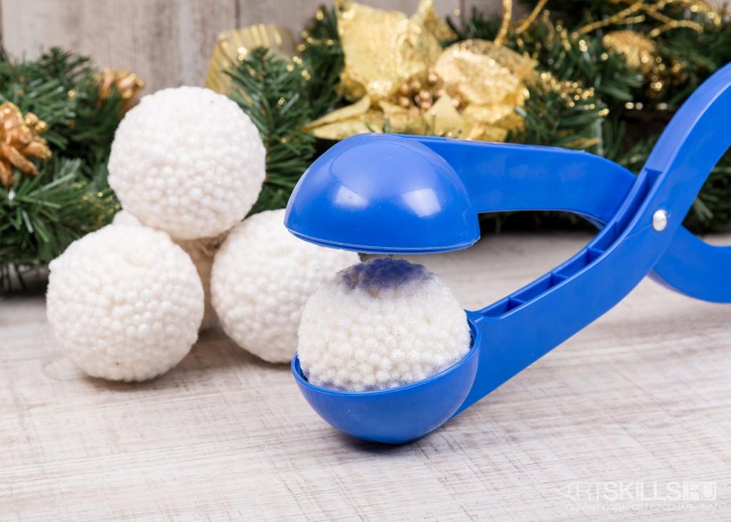 10 оригинальных новогодних подарков для ребенка