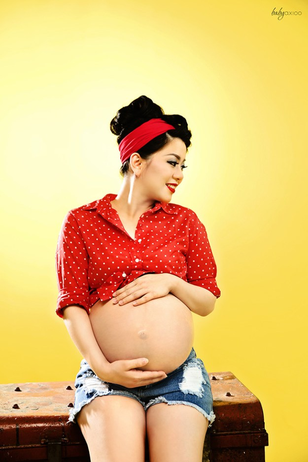 axioo innes pregnancy 05