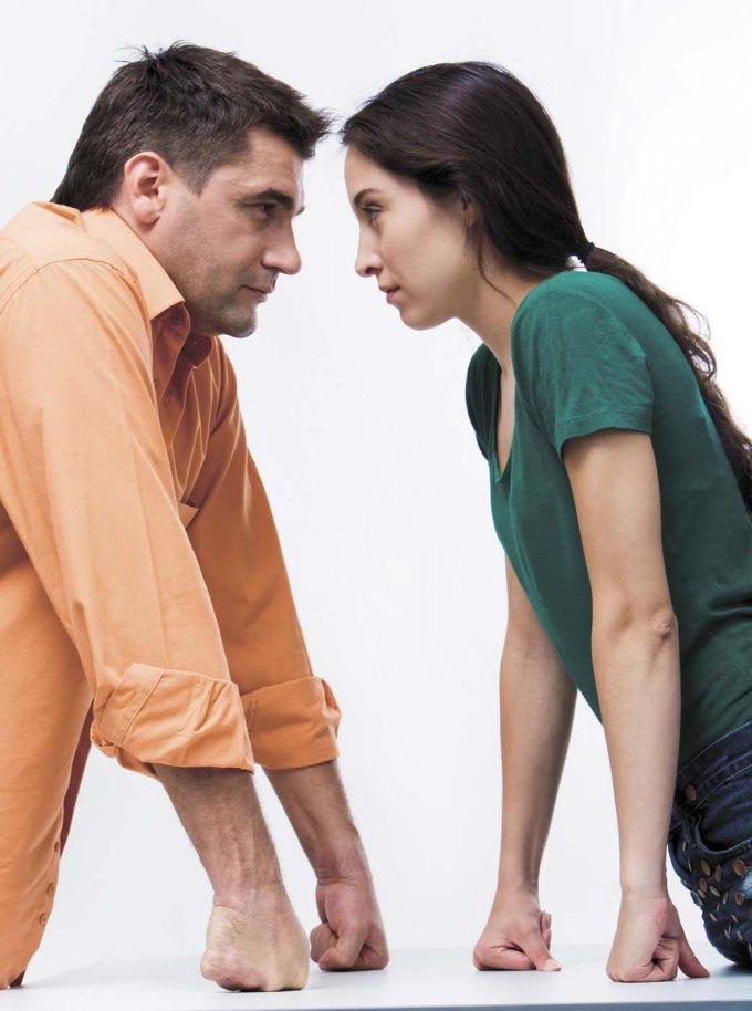 7 дней согласия с мужем