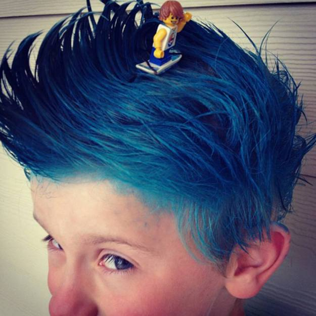kids-school-funny-crazy-hair-style-day-12