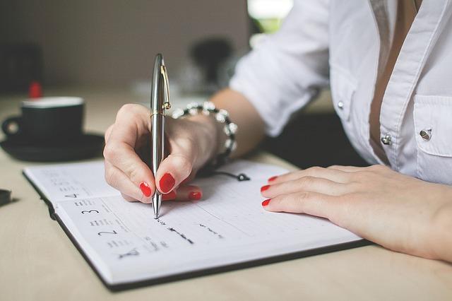 Профессиональная самореализация в декрете. 9 причин, подтверждающих, что вы на «своем месте»