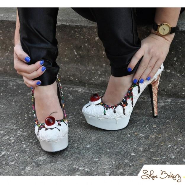 обувь на десерт3