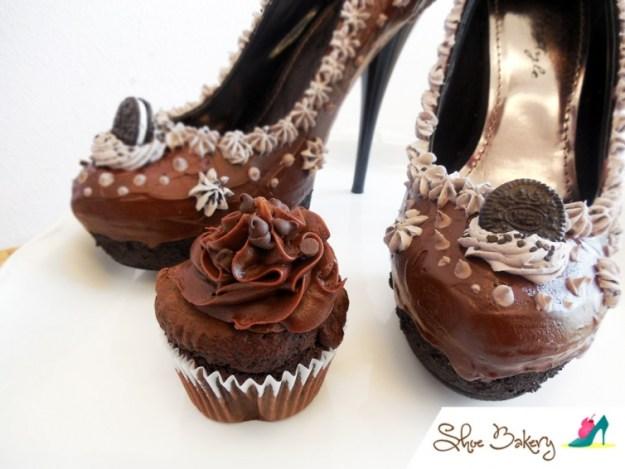 туфли в виде сладостей2