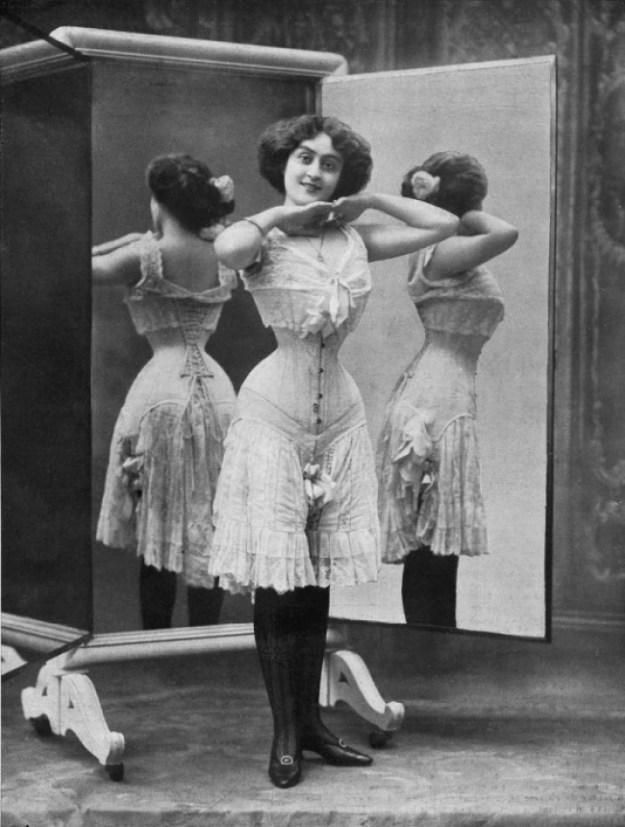 1910 года