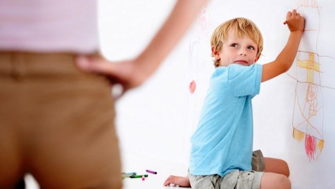 почему дети не ценят вещи