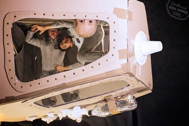 Аполлон-13