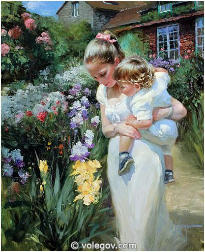 cvety-okolo-doma-kartina_198_7669