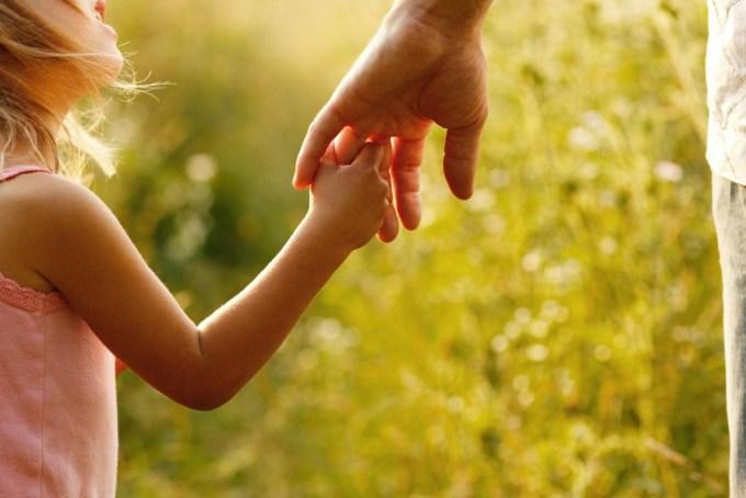 10 родительских заблуждений