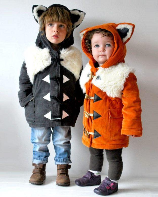 detskie-palto2
