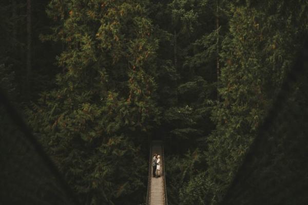pered-svadboj
