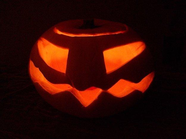 rsz_pumpkin-362615_640
