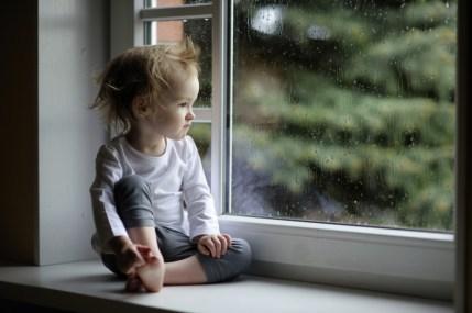13 способов подбодрить ребенка и придать ему смелости преодолевать препятствия