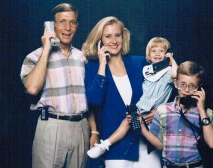 s-telefonami