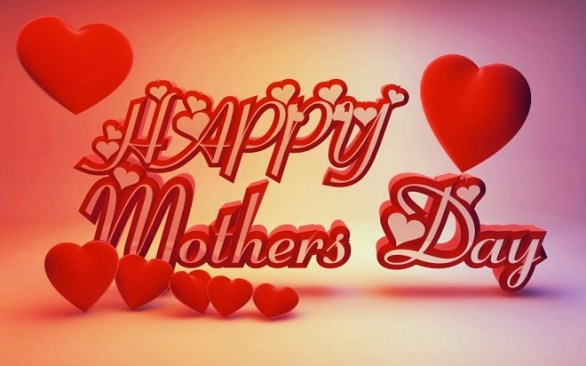 Mothers Day Images HD