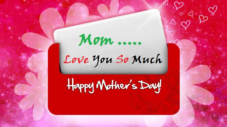 Happy mothers day messages 2018 mothers day text messages happy mothers day messages m4hsunfo