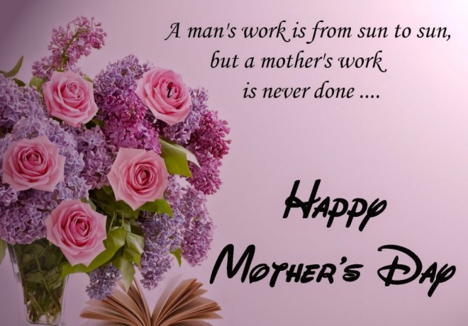 Happy Mothers Day SMS 2021 | Best Mothers Day Quotes, Wishes, Messages  Greetings for eCards in Hindi & English | Happy Mothers Day 2021 Images | Mother's  Day Images Photos Pictures Quotes Wishes Messages Greetings