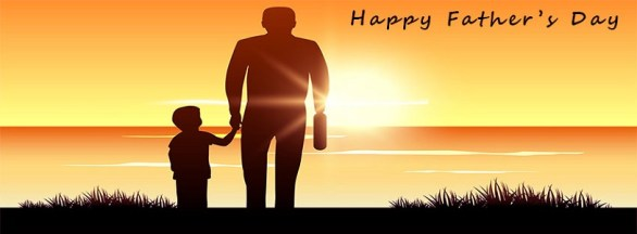 Fathers Day Cover Photos