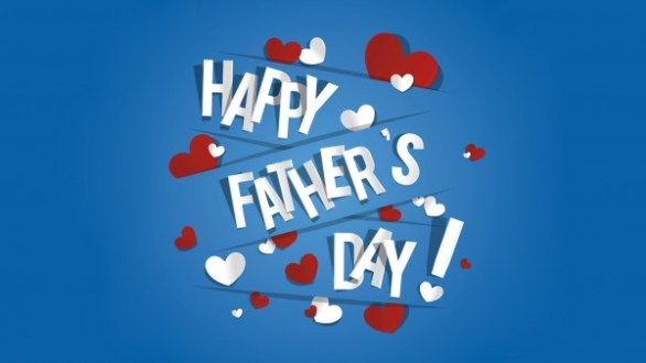Fathers Day 2020 Images