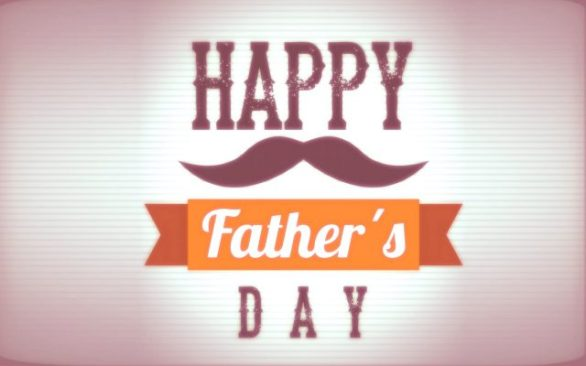 Fathers Day Greetings Images