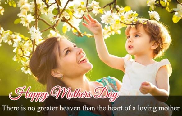 Happy Mothers Day Pics