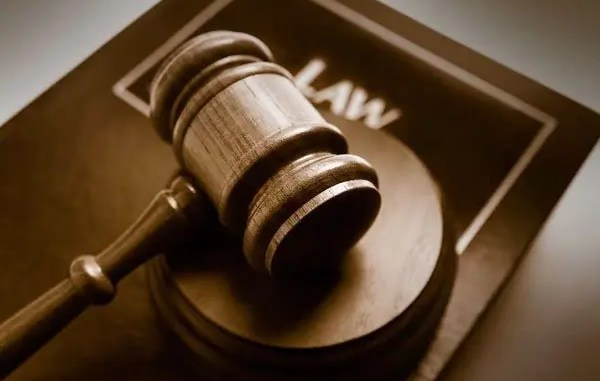 Magistrate Attacked With Hammer After Dating Married Lawyer