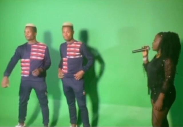 Facing The Gallows Pessimist Music Video | SA Music | LW Mag