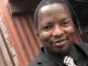 Uzalo Detective Mpambani To Die