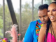 Tumisho Masha Finds Love For The Third Time