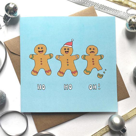 красивые открытки на новый год рисунки