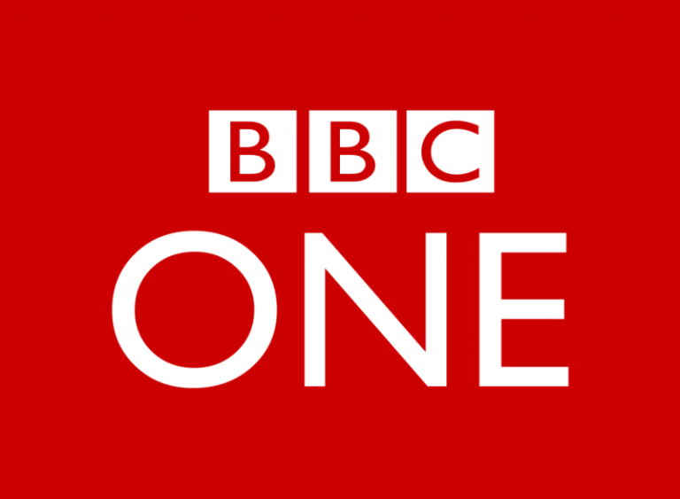Original British Drama 2013: Trailer – BBC One