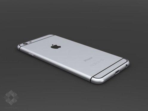 iphone_6_render1_NEW