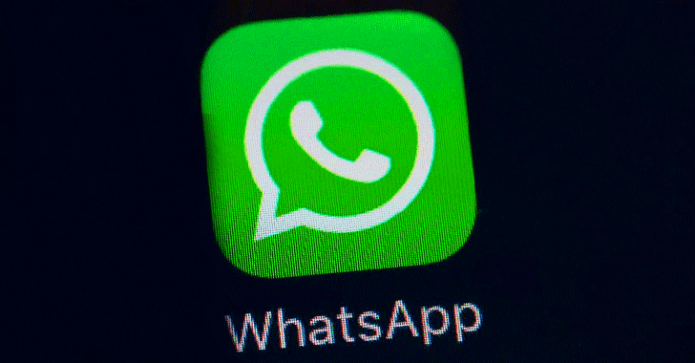 Facebook Sues Israeli NSO Spyware Firm For Hacking WhatsApp Users