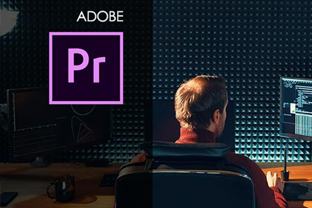 The Complete Adobe Hollywood Filmmaker Bundle for $39