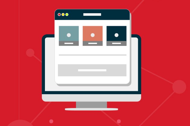 The Backend Developer Bootcamp Bundle for $29