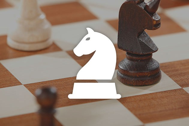 Chess with Grandmaster Simon Williams for $29