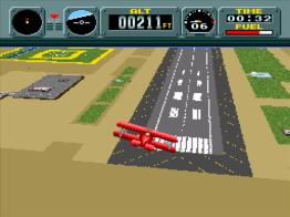 pilotwings-05
