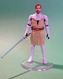 Obi-Wan-front