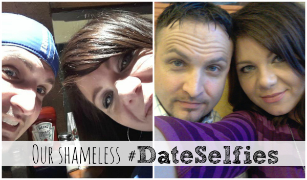 date selfies