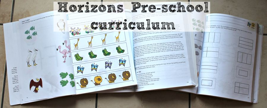 Looking for Pre-School Curriculum? Resources for Letter Recognition, Basic Math, Fine Motor Skills, Writing, and More!