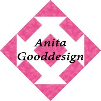 Anita Gooddesign