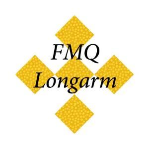 FMQ and Longarm